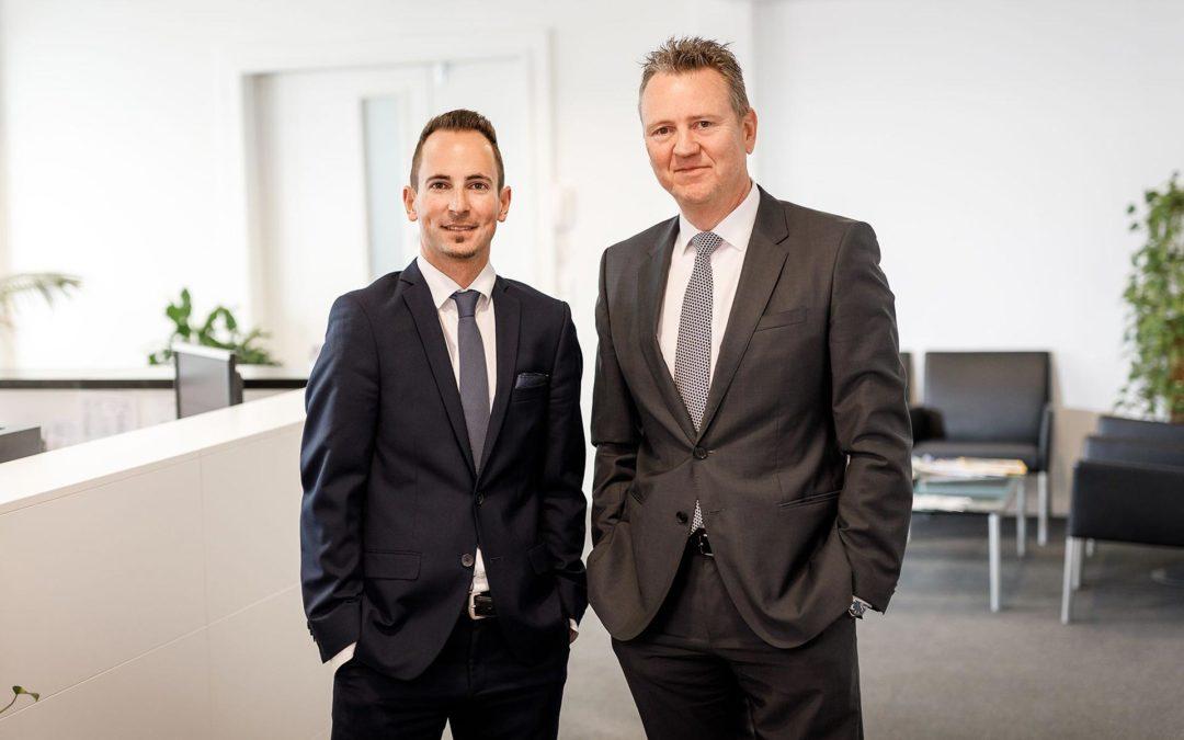 Innovation im Sinne bestmöglicher Mandatenbetreuung – Online Rechtsberatung