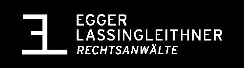 Rechtsanwälte Egger Lassingleithner